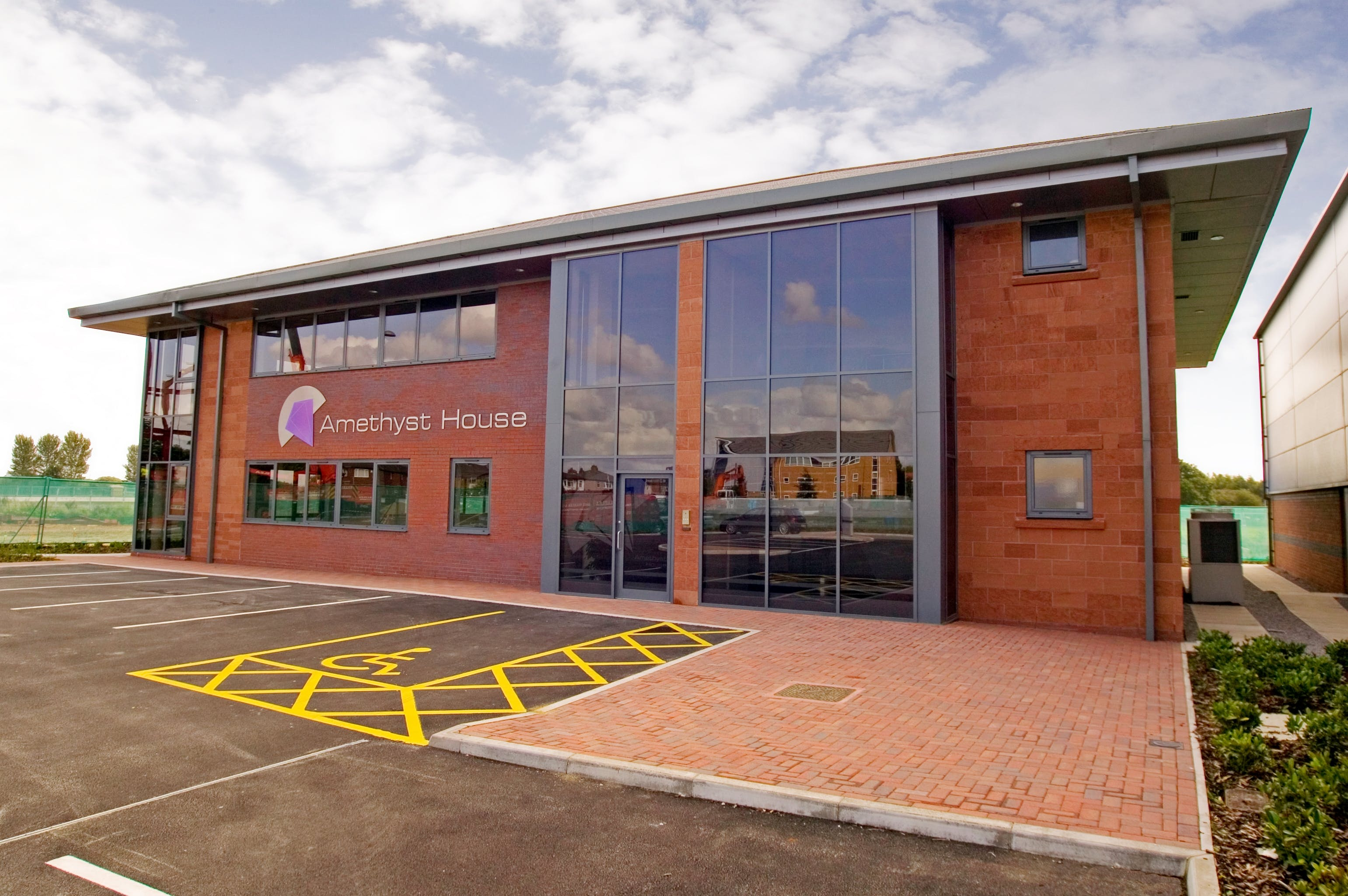 Amethyst House, Leigh Business Park, Leigh, Office To Let - Amethyst 1.jpg