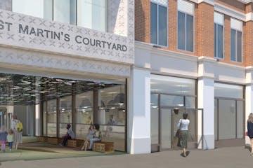 9 Mercer Street, London, Retail To Let - 9 Mercer Street Marketing Details.jpg