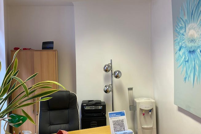 1 Sandy's Row, London, D1 / Office / Retail To Let - 6d7a0716f07548ee8427f47a5584119b.JPG