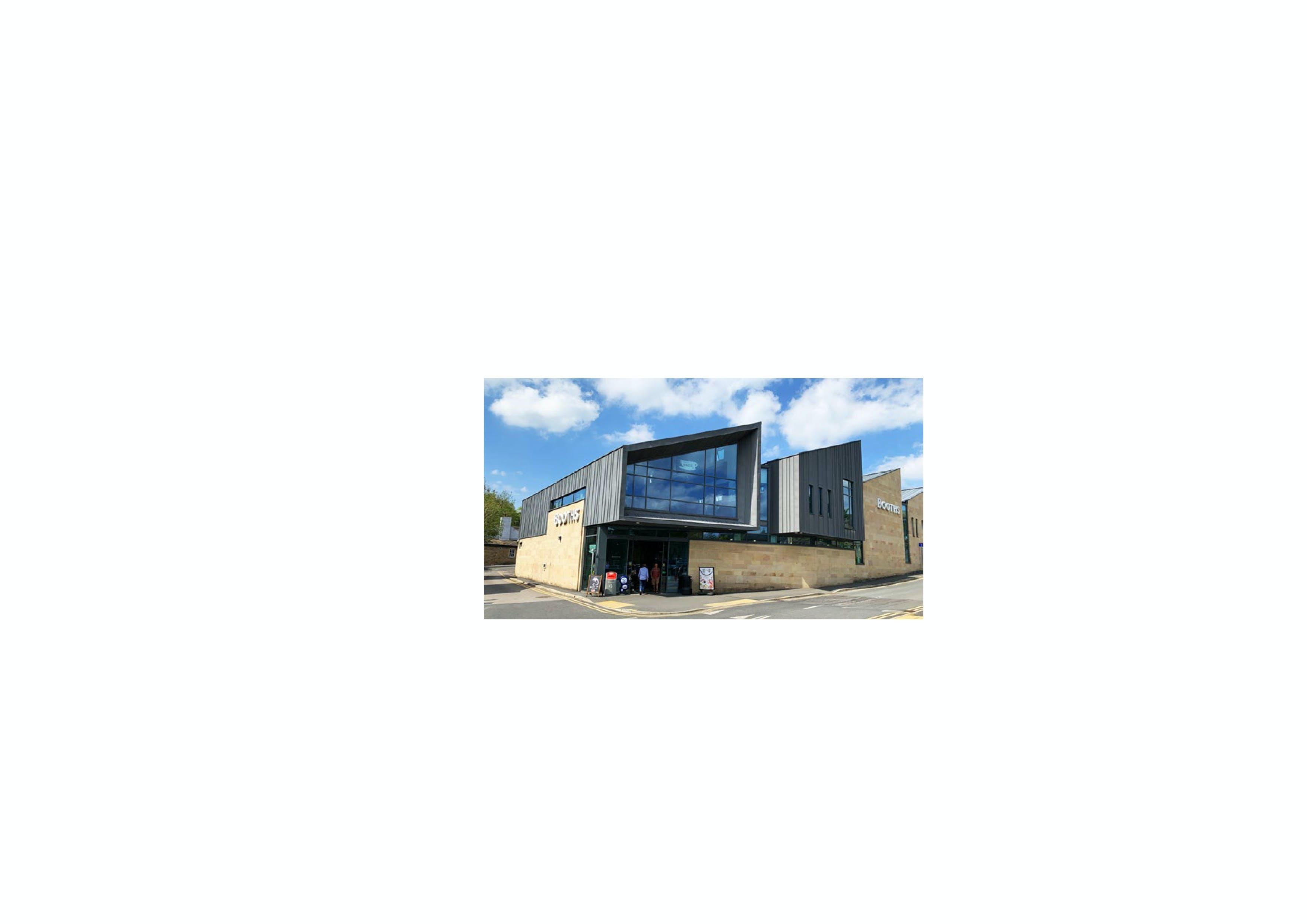 The Fountains, Gisburn Road, Nelson, Lancashire, Barrowford, Leisure To Let - Photo 6 .jpg