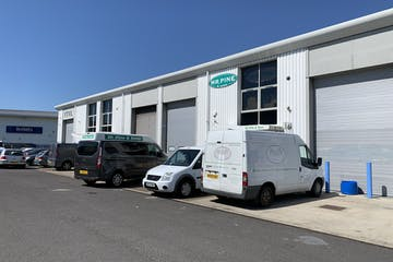 Unit 7, Partnership Park, Southsea, Industrial To Let - 5lgLdTA.jpeg