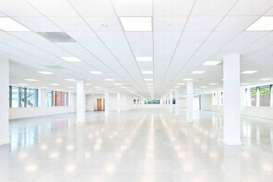 Concorde Park, Maidenhead, Offices To Let - 6.JPG