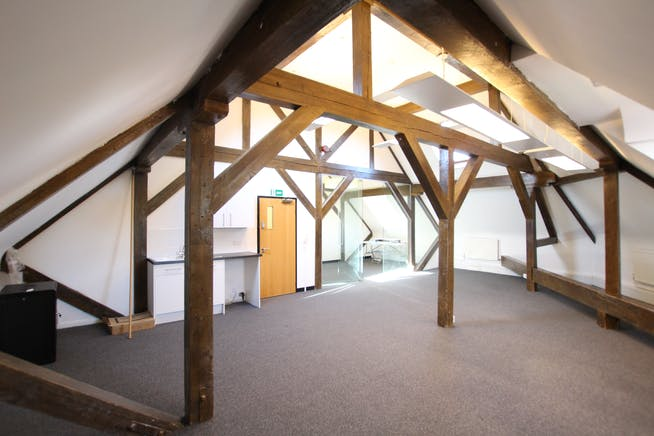 Suite 4B, Victoria House, South Street, Farnham, Offices To Let - IMG_21141.JPG