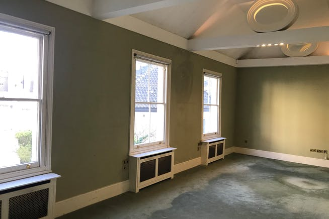 19 West Eaton Place, Belgravia, London, Office To Let - 1st floor.jpg