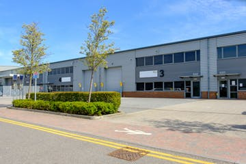 Unit 3, Camberley, Warehouse & Industrial To Let - 21041_031.jpg