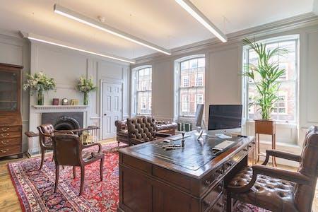 14 & 15 Great James Street, 14 Great James Street, London, Office For Sale - 1st Floor.jpg