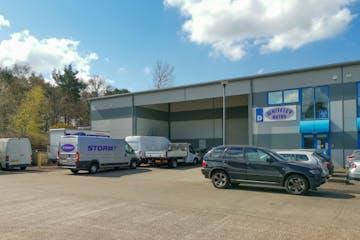 Unit  D, Scotswood Park, Woking, Warehouse & Industrial For Sale - IMG_20210416_1112172.jpg