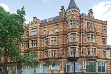 2nd Floor, 212-214 Sovereign House, London, Office To Let - Sov House Jpeg.jpg
