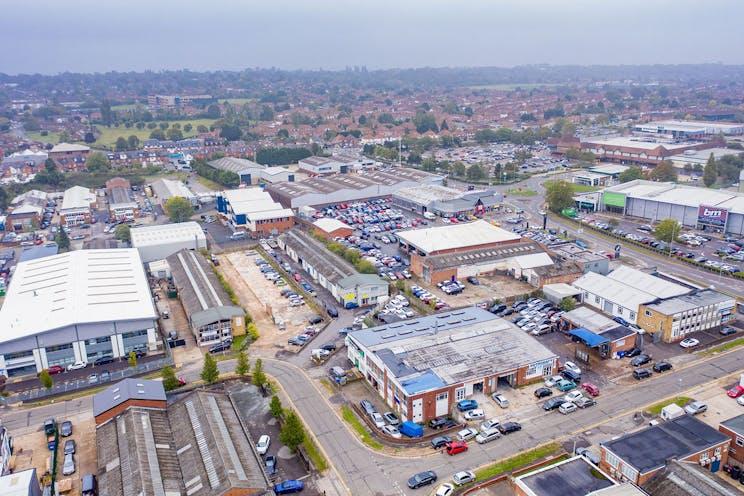 15 Boulton Road, Reading, Industrial / Open Storage / Land To Let / For Sale - Boultonroaddevelopment10.jpg