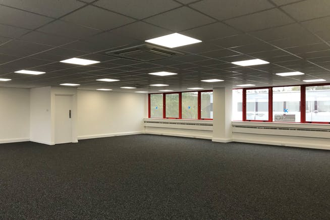 Units 3 & 4 Byfleet Technical Centre, Canada Road, Byfleet, Warehouse & Industrial To Let / For Sale - 6.jpg