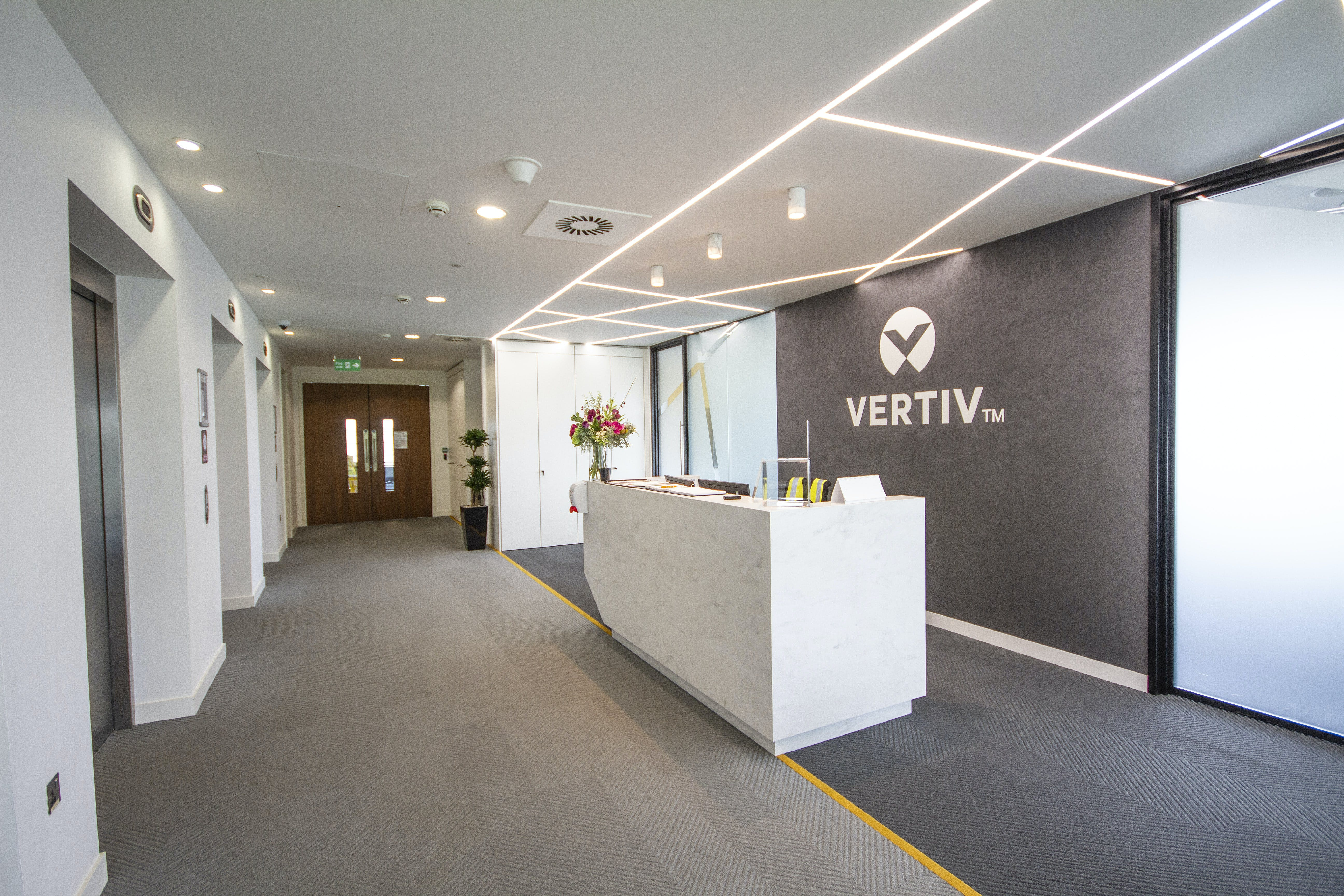 Third Floor, TOR, Maidenhead, Offices To Let - T11.jpg