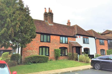 17 & 18 Furzehall Farm, Wickham  Road, Fareham, Office To Let - T0Bie6ec.jpg