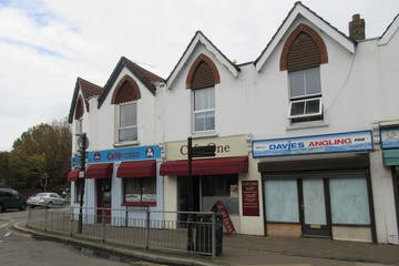 51-53 Church Street, Staines-Upon-Thames, Investments / Development (Land & Buildings) For Sale - IMG_1422.JPG