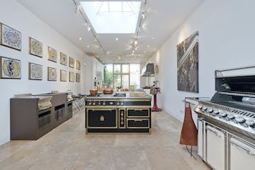 570 Kings Road, Fulham, Sw6, Retail To Let - 570 kings rd-1282.jpg