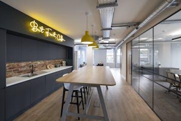 3 Angel Walk, Hammersmith, Hammersmith, Offices To Let - IW150921GKA005.jpg