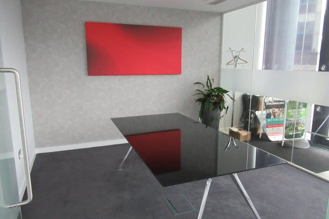 Unit 1, Unex Tower, London, Office / Retail To Let - IMG_1857.JPG