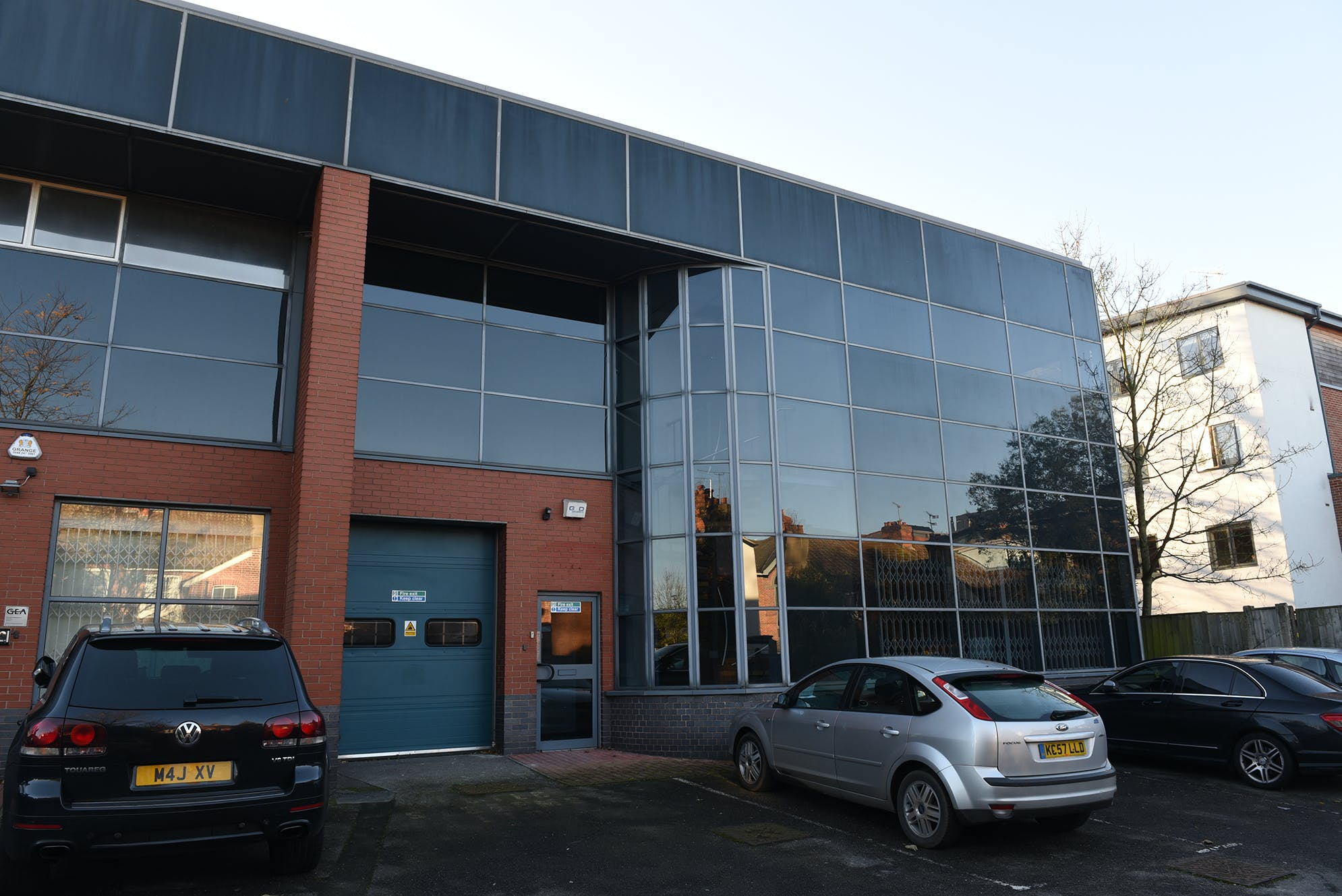 3 & 4 Bell Business Centre, Maidenhead, Offices To Let - ec51c94ab4fb318d28352f0c3358a0b1cd6a021e.jpg