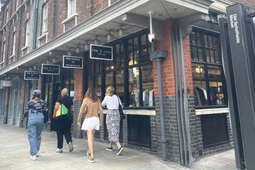 107 Commercial Street, London, Retail To Let - 107A Commercial Street.jpg