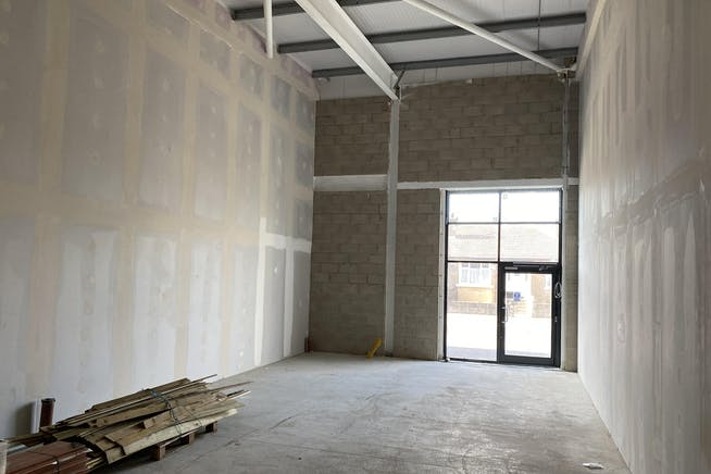 Unit 3, Bulverhythe Retail Park, St Leonards On Sea, Retail To Let - IMG_9452.jpg