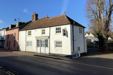 Kings Arms House, High Street, Brasted, Offices To Let - IMG_7554 copy.jpg