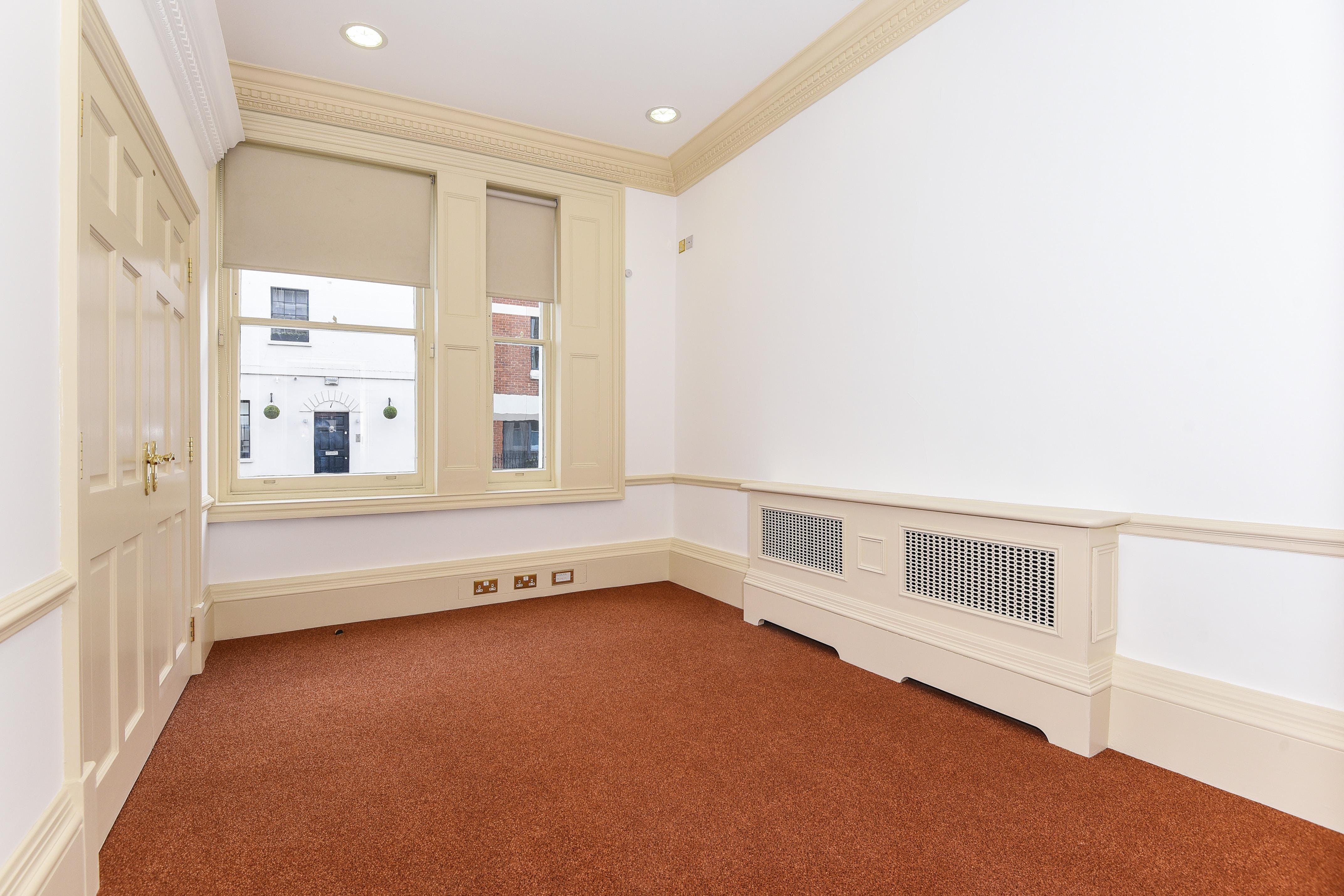 Kingsbury House, Windsor, Office To Let - 231833 (2)c.jpg