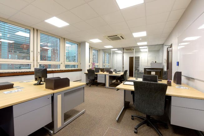 BOURNE HOUSE, 475 Godstone Road, Whyteleafe, Offices To Let - Office1Snip.jpeg