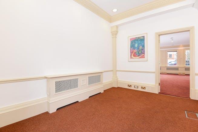 Kingsbury House, Windsor, Office To Let - 231833 (3)c.jpg
