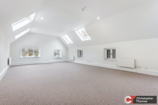 3 Britannia Court, The Green, West Drayton, Development / Residential / Office For Sale - ae09d48e72904037bcea69a82312fe16.jpg