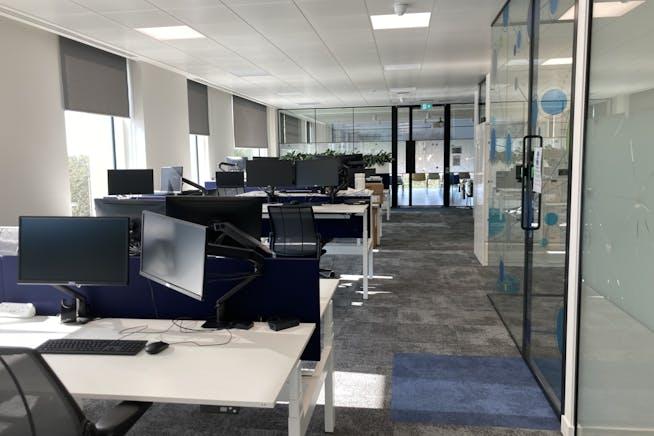 400 Dashwood Lang Road, Addlestone, Offices To Let - image00024.jpeg