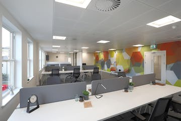 Culverdon House, Chertsey, Offices To Let - 5Z2A6528.jpg