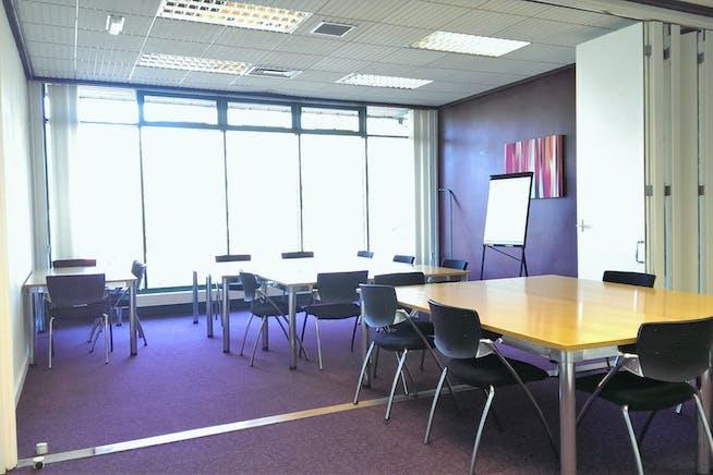 Suite 13, Silwood Business Centre, Ascot, Offices To Let - 6978a0a5d21455c7ff707c6d81b94541dece8c94.jpg