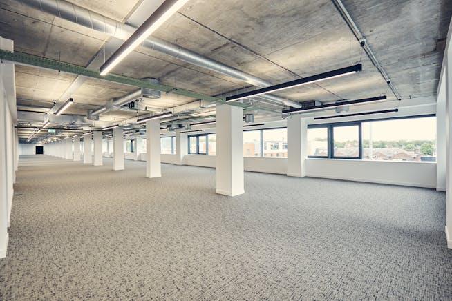 26/28 Hammersmith Grove, Hammersmith, Hammersmith, Offices To Let - Hammersmith Grove_PeldonRose_Low_39A7599.jpg