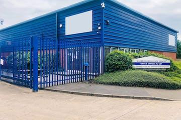 Waybridge Industrial Estate, Daniel Adamson Road, Salford, Industrial To Let - 105901914_659313044674045_1720724663938470952_n.jpg
