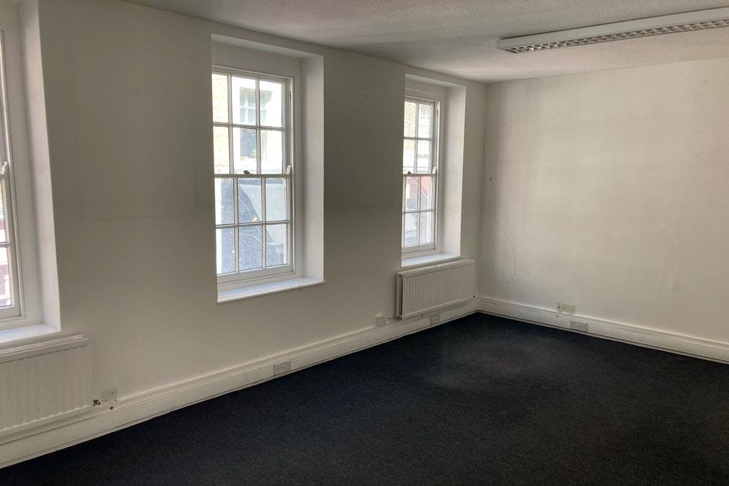 3 New Row, London, Offices To Let - INT 21024x683.jpg