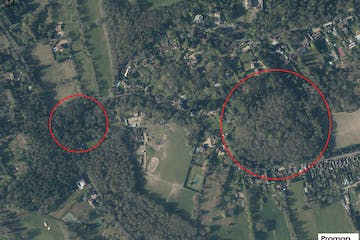 Woodland Plots 1 And 2, Saunders Lane, Woking, Development (Land & Buildings) / Investment Property For Sale - main pic.jpg