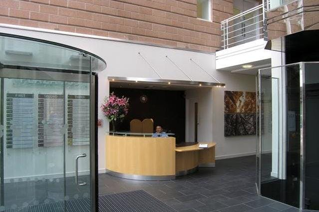 The Plaza - Unit 1.20, 535 King's Road, London, Office To Let - Default-1.jpg