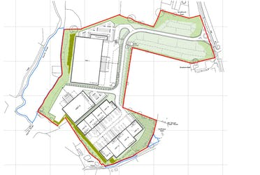 Nowhurst Business Park, Guildford Road, Horsham, Industrial To Let - Nowhurst BP.PNG - More details and enquiries about this property