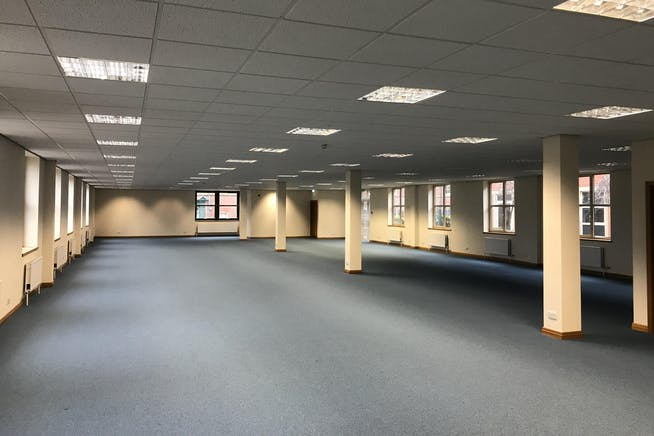 257 Ecclesall Road, Sheffield, Offices To Let - IMG_5559.jpeg