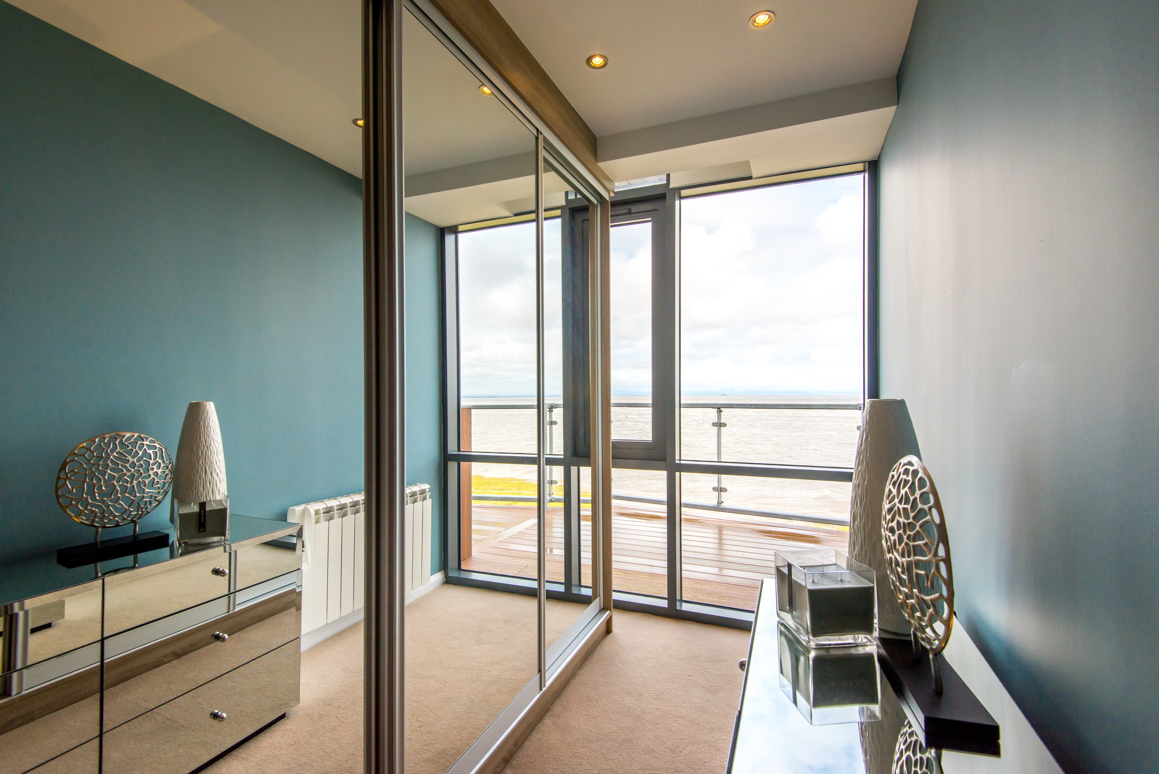 The Waterfront, Bourne May Road, Knott End On Sea, Residential For Sale - tw2-9.jpg
