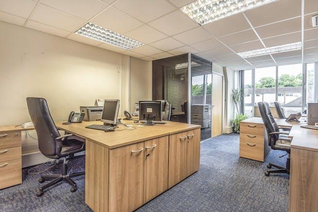 K House, Slough Road, Datchet, Office To Let - 510017 (4).jpg