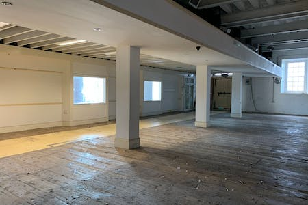 Storehouse 9, Main Road, Portsmouth, Office / Retail / Leisure / Industrial / Warehouse / Other / D2 (Assembly and Leisure) To Let - lE6eU3Q.jpeg