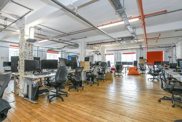Unit 2F-2G Zetland House, London, Offices To Let - S25C1895.jpg - More details and enquiries about this property