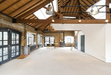 10E Printing House Yard, London, Offices To Let - c Office 1.jpg - More details and enquiries about this property