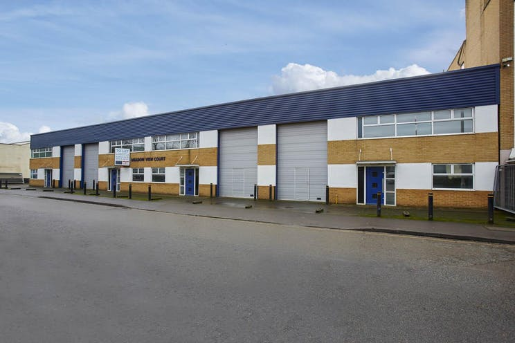 Meadow View Court, Reading, Industrial To Let - CM1B9881skyandroadmed-crop.jpg