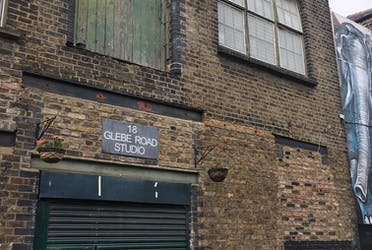 18-19 Glebe Road, London, Offices To Let - ext.jpg - More details and enquiries about this property