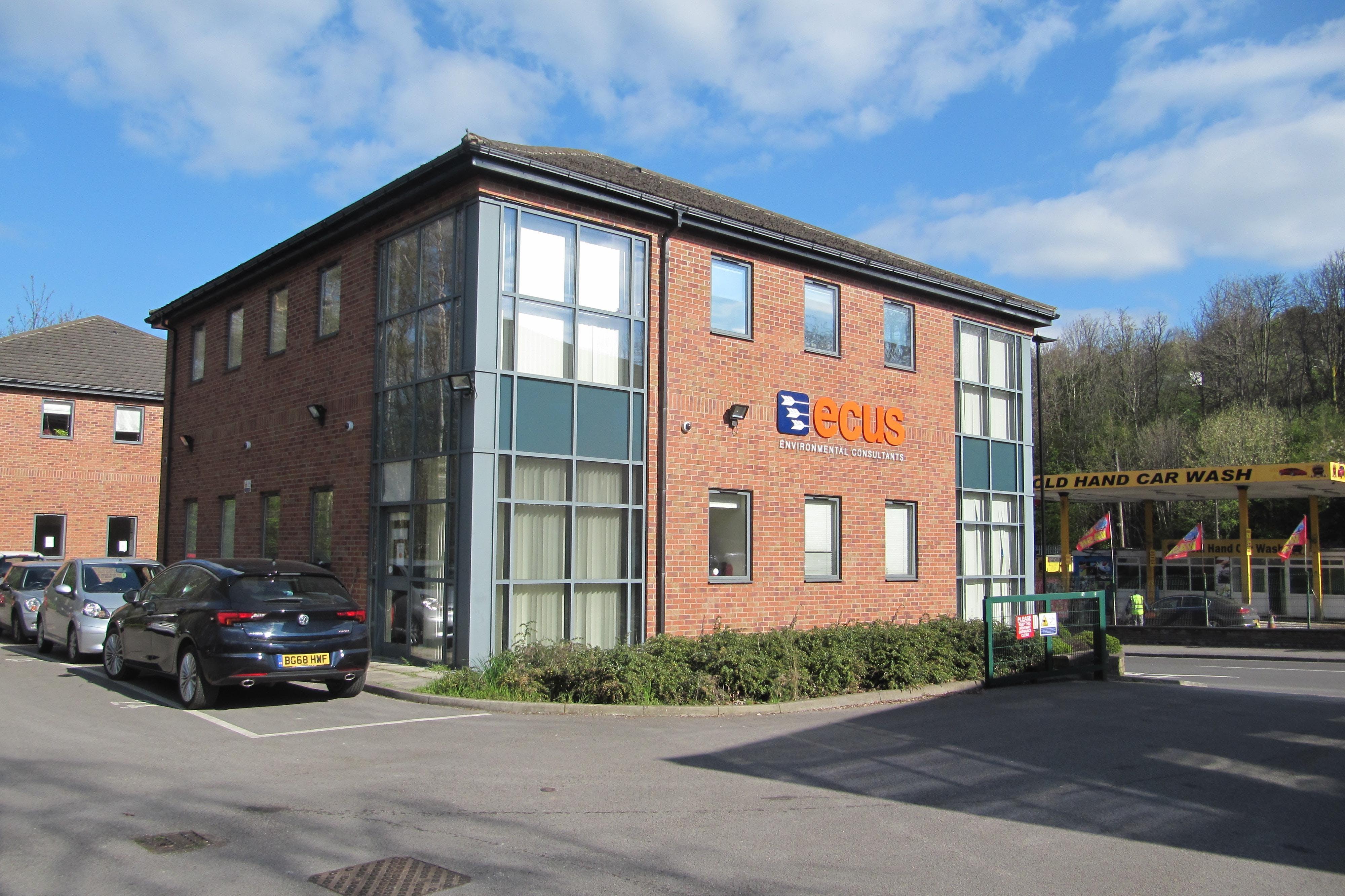 3 Blackburn Road, Sheffield, Investments For Sale - IMG_4808.JPG