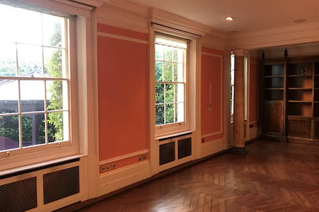 19 West Eaton Place, Belgravia, London, Office To Let - ground floor a.jpg