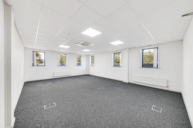 Teleware House, York Road, Thirsk, York Road, Thirsk, Office To Let - _SPY8358.jpg