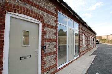 Unit 1 Oakborne, North St, Blandford Forum, Office / Industrial & Trade To Let / For Sale - IMG_1245.JPG