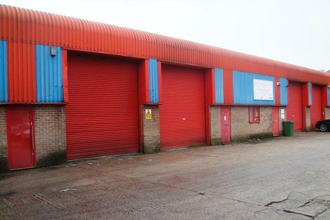 Taylor Court, Haslingden, Industrial For Sale - Taylor Court 6.jpg